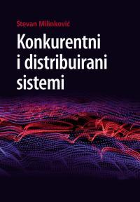 Konkurentni i distribuirani sistemi