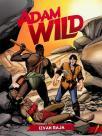 Adam Wild 7: Izvan raja