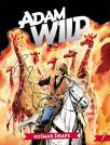 Adam Wild 6: Košmar žirafe