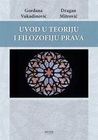 Uvod u teoriju i filozofiju prava