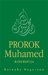 Prorok Muhamed