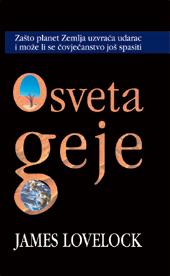 Osveta Geje