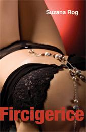 Fircigerice: Muško klatno ili Idemo u život
