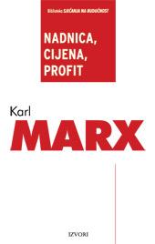 Nadnica, cijena, profit