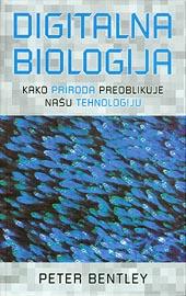 Digitalna biologija