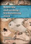 Nove ribe Jadranskog i Sredozemnog mora