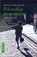 Filozofija nogometa