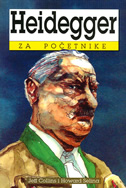 Heidegger za početnike