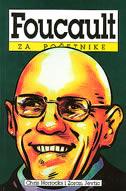 Foucault za početnike
