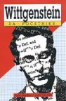 Wittgenstein za početnike