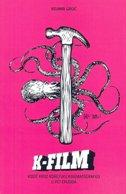 K-film
