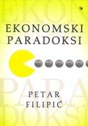 Ekonomski paradoksi