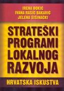 Strateški programi lokalnog razvoja