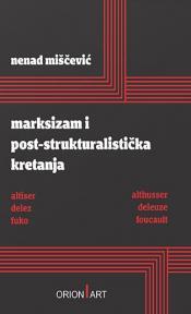 Marksizam i post-strukturalistička kretanja