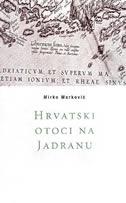 Hrvatski otoci na Jadranu