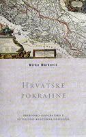 Hrvatske pokrajine