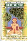Iskustvo yoge