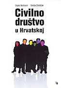 Civilno društvo u Hrvatskoj