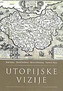 Utopijske vizije