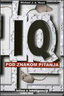 IQ pod znakom pitanja