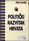 Politički razvitak Hrvata