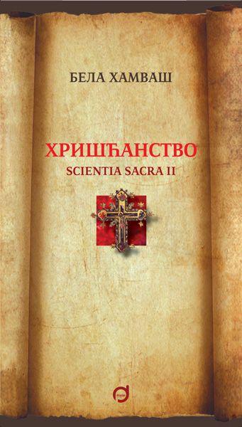Scientia Sacra II: Hrišćanstvo