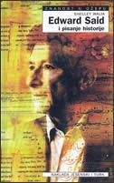 Edward Said i pisanje historije