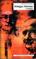 Heidegger, Habermas i mobiteli