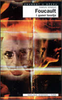 Foucault i queer teorija