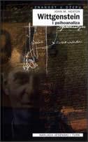 Wittgenstein i psihoanaliza