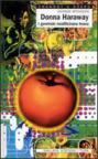 Donna Haraway i genetski modificirana hrana