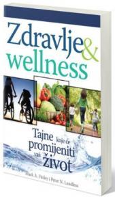 Zdravlje & wellness