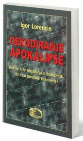 Dekodiranje apokalipse