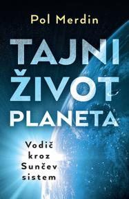 Tajni život planeta