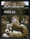 Velike civilizacije: Indija