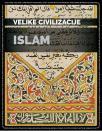 Velike civilizacije: Islam