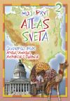 Moj prvi atlas sveta - komplet