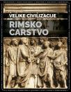 Velike civilizacije: Rimsko carstvo