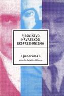 Pjesništvo hrvatskog ekspresionizma