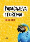 Papagajeva teorema