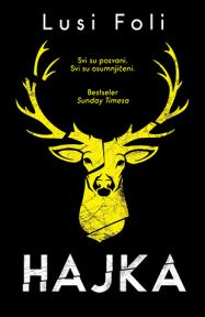 Hajka