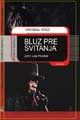 Bluz pre svitanja: John Lee Hooker