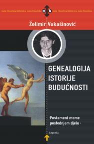 Genealogija istorije budućnosti