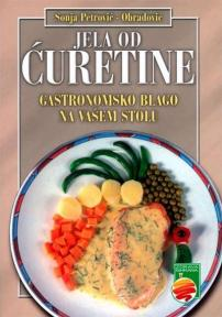 Jela od ćuretine: Gastronomsko blago na vašem stolu