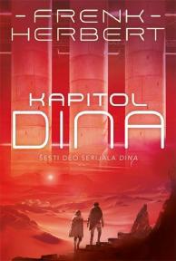 Kapitol Dina