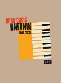Dnevnik 2013-2020.