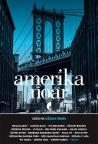 Amerika noar