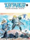 Ken Parker 67: Krvavi lov