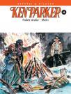 Ken Parker 66: Naleti straha / Melez
