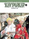 Ken Parker 64: Tjeskobni sati